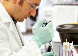 Celgene drug research