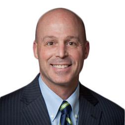 Celgene CEO Mark Alles