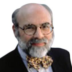 Michaelfriedman