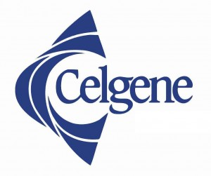 Celgene: Associate Director, Big Data Platform Engineer