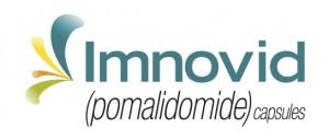 Imnovid Logo