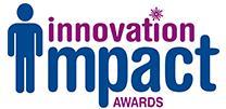 Innovation Impact Awards