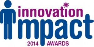 Celgene Innovation Impact Awards 2014