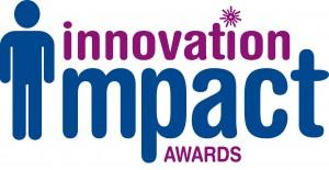 Celgene Innovation Impact Awards logo