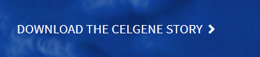Download the Celgene Story