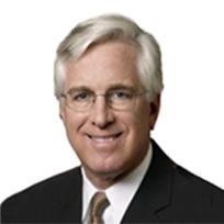 Peter N. Kellogg