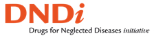 DNSi_logo