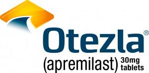 OTEZLA® Logo