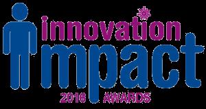 Celgene Innovation Impact Awards 2016