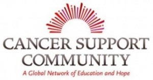 CancerSupportCommunity