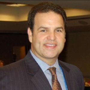 Chad Saward, Celgene Patient Advocacy