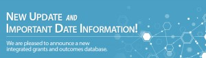 Celgene Educational Grants information