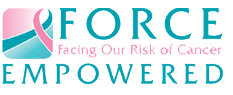 FORCE Empowered logo