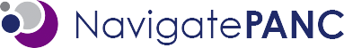 NavigatePANC logo