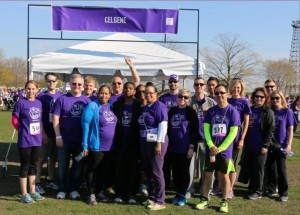 PANCAN Chicago