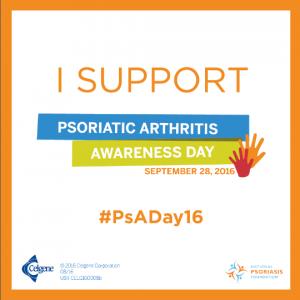 PsA-Day-2016box