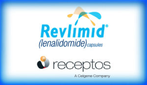 Revlimid, receptos