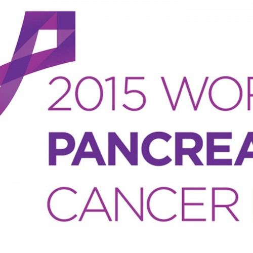 Changing the Landscape of Pancreatic Cancer