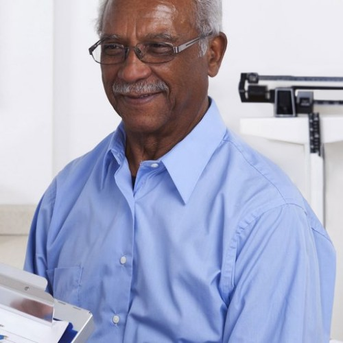 More African Americans Needed in Myeloma Studies