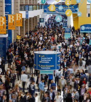 ASCO 2018 Preview: Precision Medicine, CAR T Cells and Immunomodulators