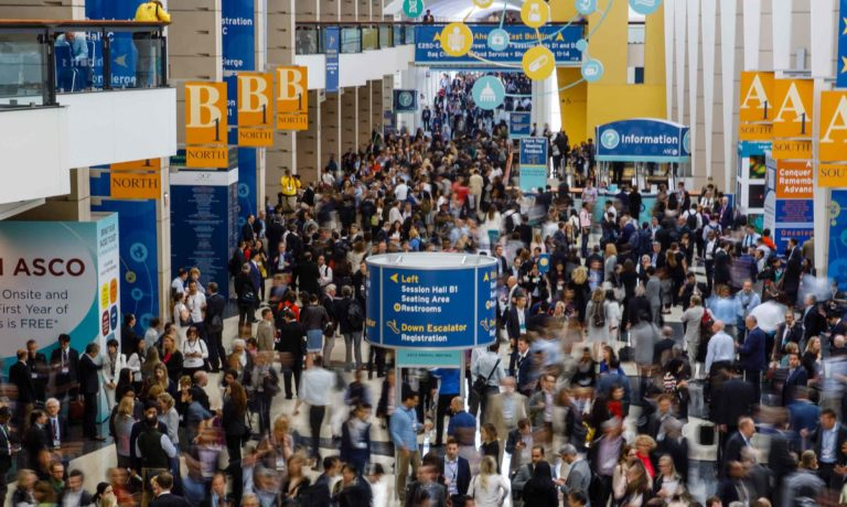 ASCO 2018 Preview: Precision Medicine, CAR T Cells and Immunomodulators