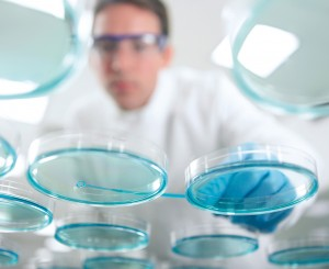Celgene Value of Medical Innovation