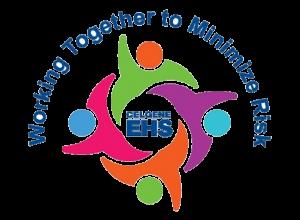 Celgene EHS, Working Together to Minimize Risk