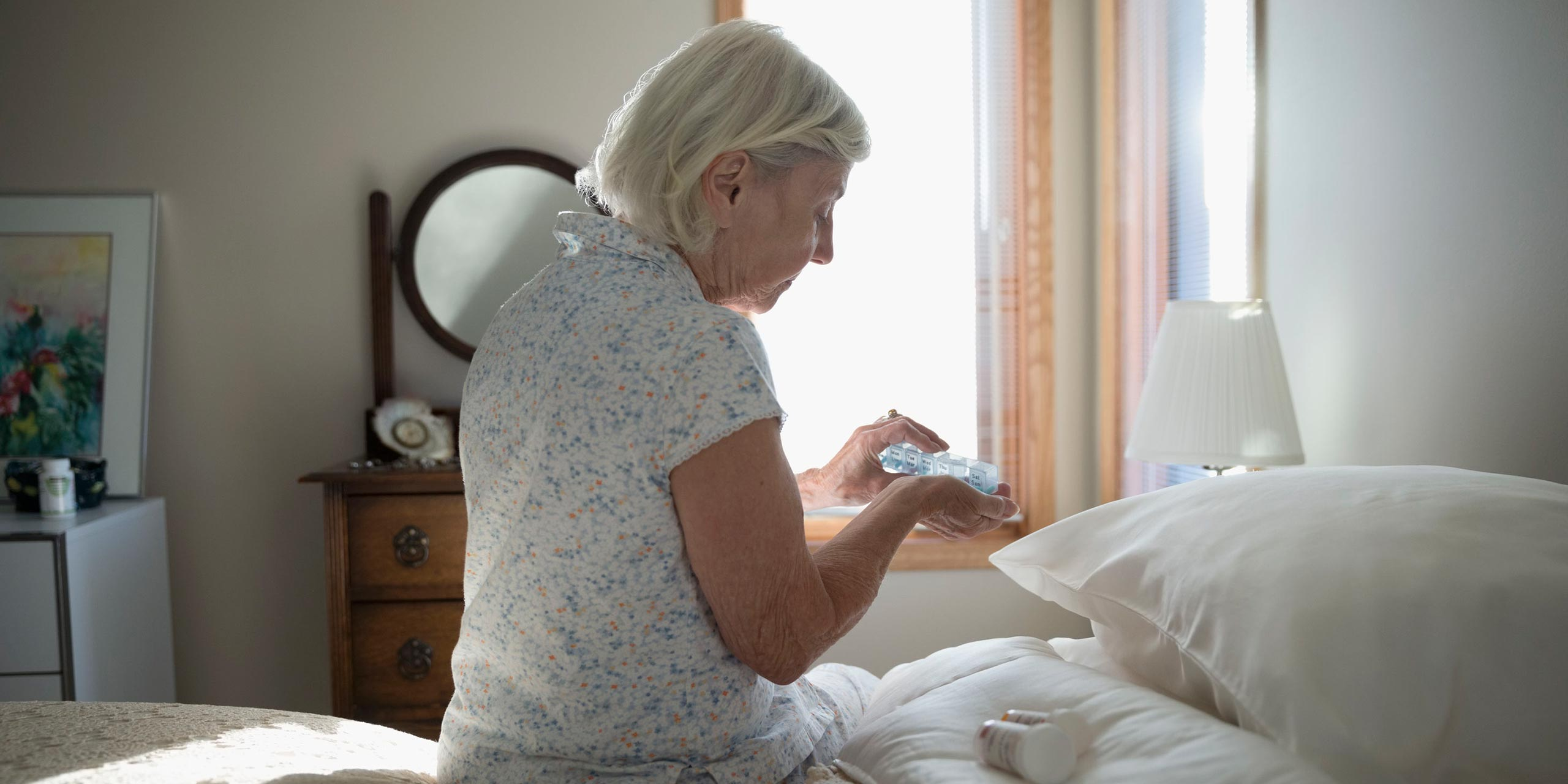 What Impact Do Insurers Expect Due to Cost-sharing Caps? Not Much
