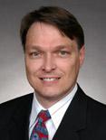 Devon M. Herrick