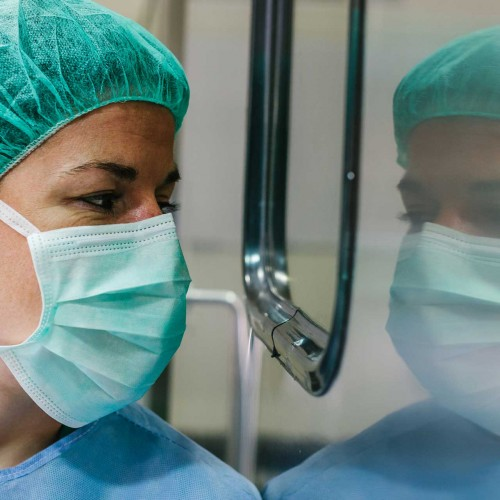 The Doctor Shortage, and How New Medicines Can Help