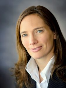 GABRIELA DIEGUEZ, A PRINCIPAL AND CONSULTING ACTUARY WITH MILLIMAN, DID NOT SEE CALIFORNIA INSURERS EXPECTING MUCH IMPACT ON SPENDING OR PREMIUMS FROM COST-SHARING CAPS.