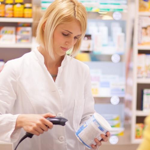 Higher Spending, Lower Cancer Mortality