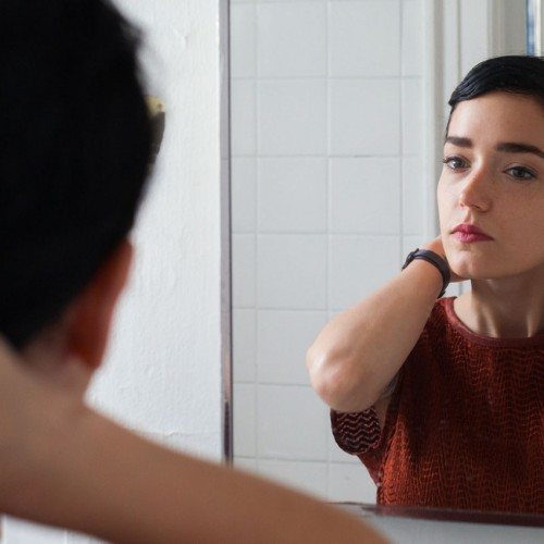 Improved Access to Psoriasis Treatments Needed