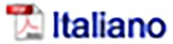 Italian PDF