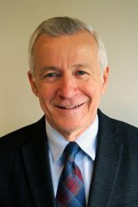 Dr. Jean-Frederic Colombel