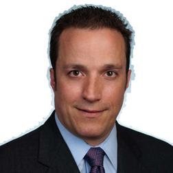 Celgene Jerry Masoudi