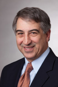 DR. LOUIS DEGENNARO, PRESIDENT AND CHIEF EXECUTIVE OFFICER OF THE LEUKEMIA & LYMPHOMA SOCIETY, EXPLAINS HOW ADVANCES IN BLOOD CANCER HAVE IMPROVED TREATMENT IN OTHER CANCERS.