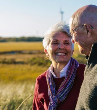 Medicare Part D: 10 Years of Successfully Meeting Seniors&#8217&#x3B; Needs
