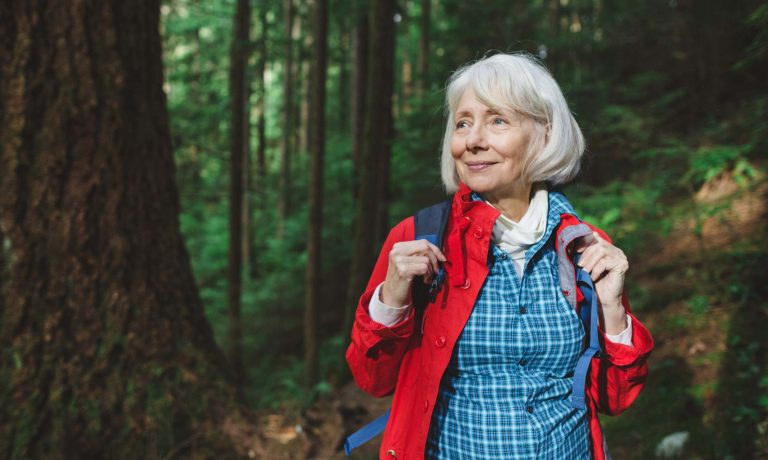 Medicare Part D: Helping Seniors Live Healthier and Avoid the Emergency Room