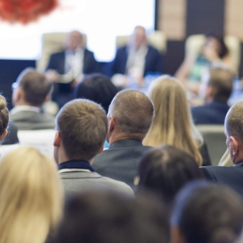 Oncology Value Highlighted at Expert Panel During ASCO Annual Meeting