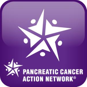 PANCAN logo