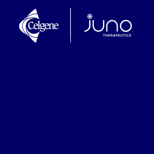 Juno Therapeutics and Celgene Corporation Release Additional Data from TRANSCEND Trial of JCAR017 in Patients with Relapsed or Refractory Aggressive B-cell Non-Hodgkin Lymphoma