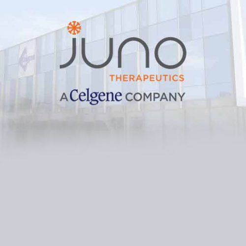 Celgene Completes Acquisition of Juno Therapeutics, Inc., Advancing Global Leadership in Cellular Immunotherapy