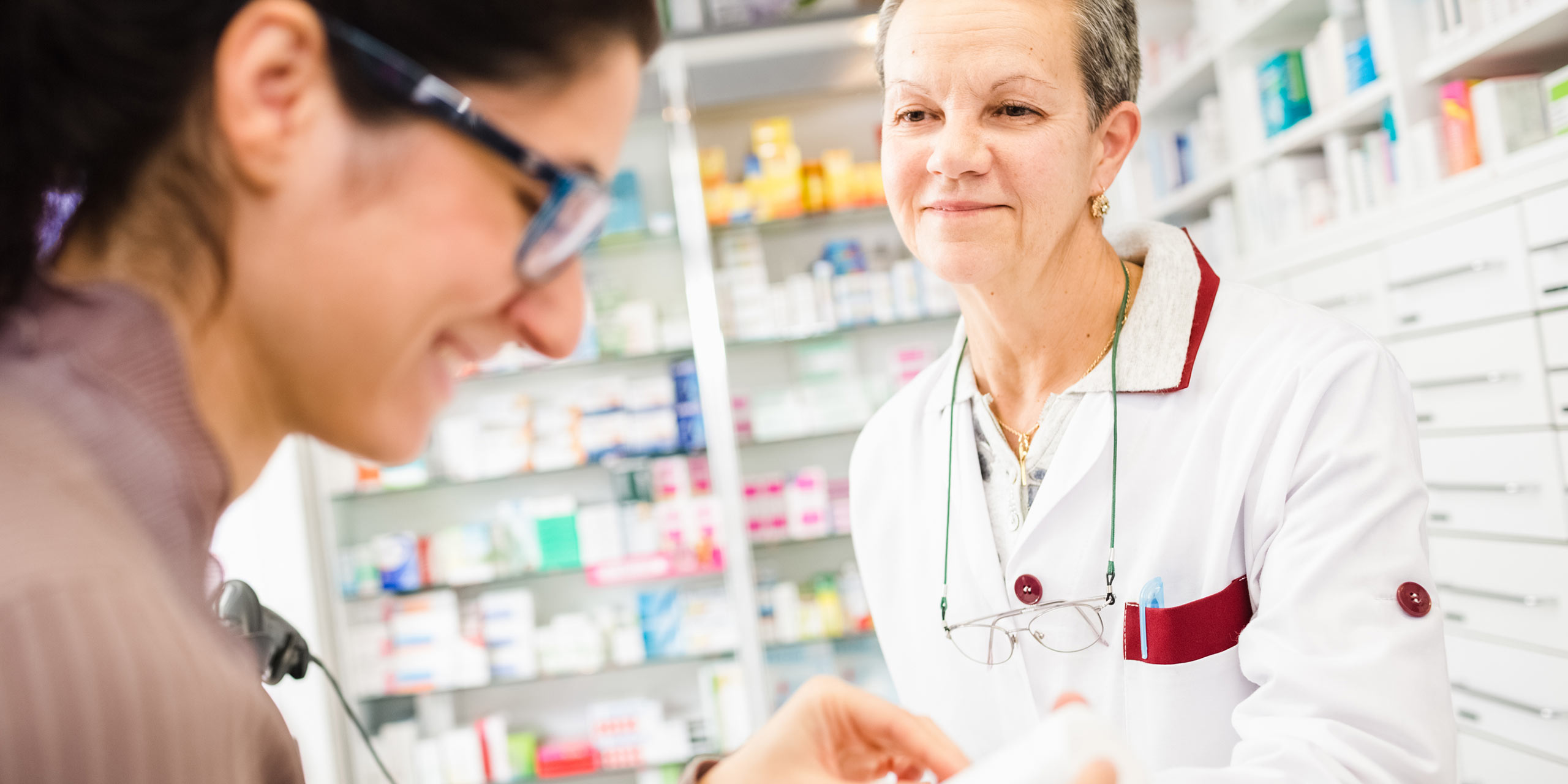 Study: Prescription Spending Relatively Unchanged Over Past Decade