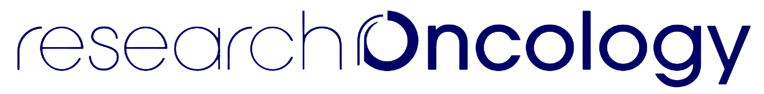 Research Oncology logo