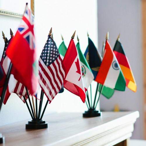 Den globala bördan av psoriasis erkänns av WHO