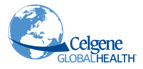 Celgene Global Health logo