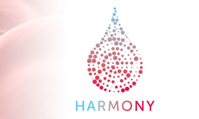 Celgene coliderará el proyecto HARMONY que dará luz al primer mapa europeo de tumores hematológicos