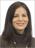 Katherine Stultz