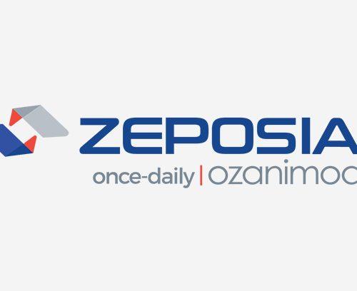 Celgene recibe la aprobación de la Comisión Europea para Zeposia (ozanimod) para el tratamiento de pacientes adultos con esclerosis múltiple remitente recurrente con enfermedad activa